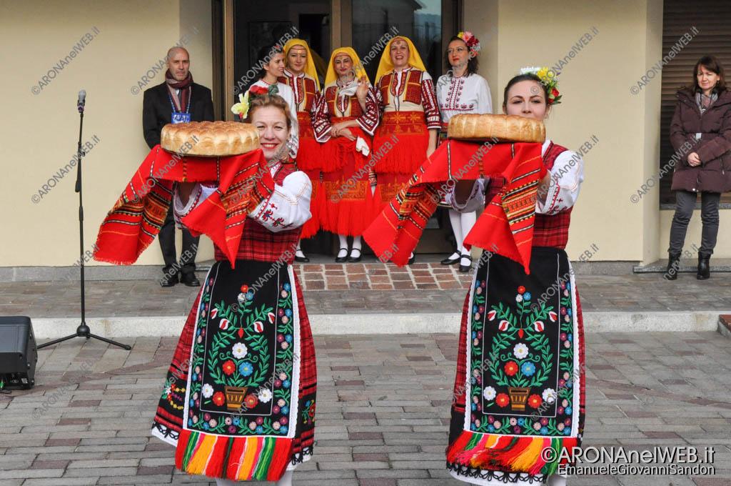 "EGS2018_00619 | Ensemble folkloristico Bulgaro ""Nashentzi"""