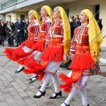"EGS2018_00658 | Ensemble folkloristico Bulgaro ""Nashentzi"""