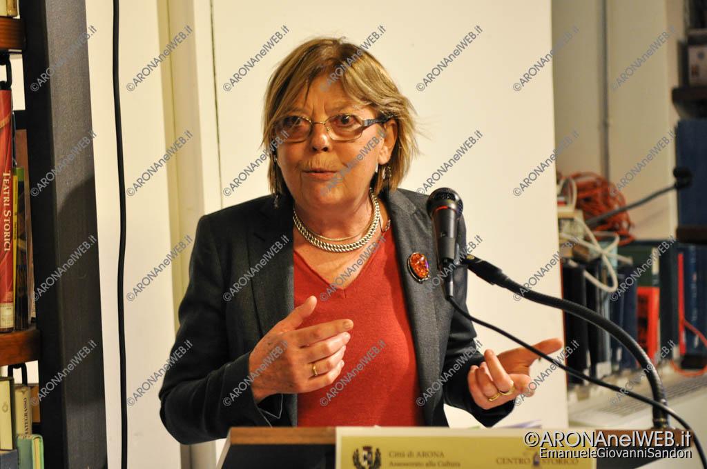 EGS2018_00746 | Prof.ssa Claudia Storti