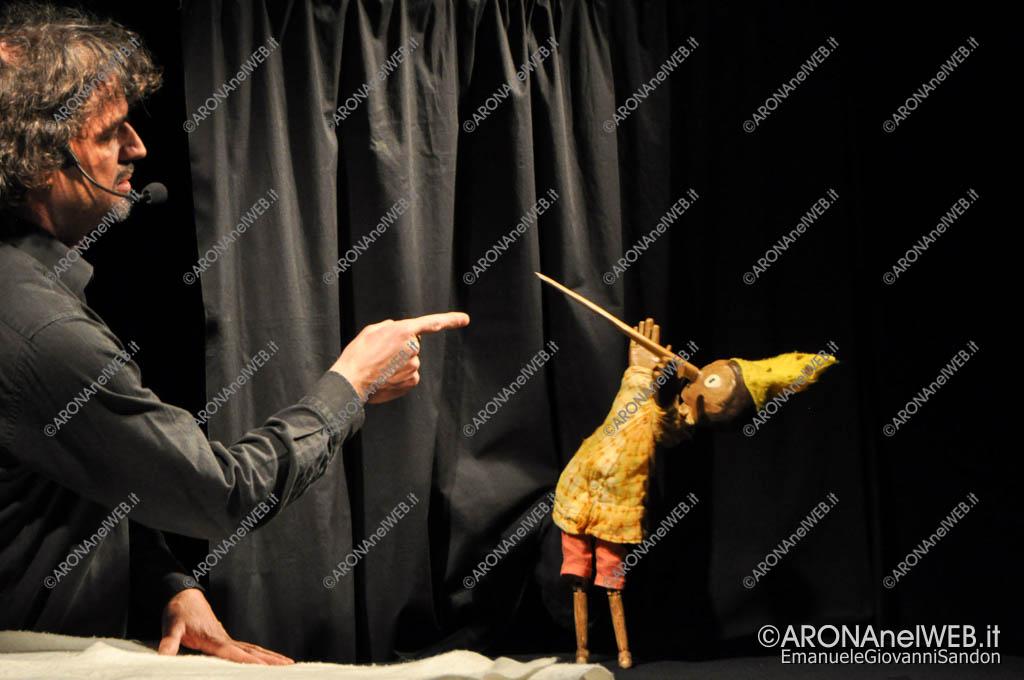 EGS2018_00892 | Secondo Pinocchio - Compagnia Burambò