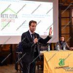 EGS2018_00993 | Angelo Robotto direttore generale Arpa Piemonte