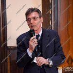 EGS2018_00999 | Mauro Barisone, vicepresidente vicario Anci Piemonte