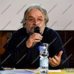 EGS2018_01014 | Albino Defilippi, Arpa Piemonte