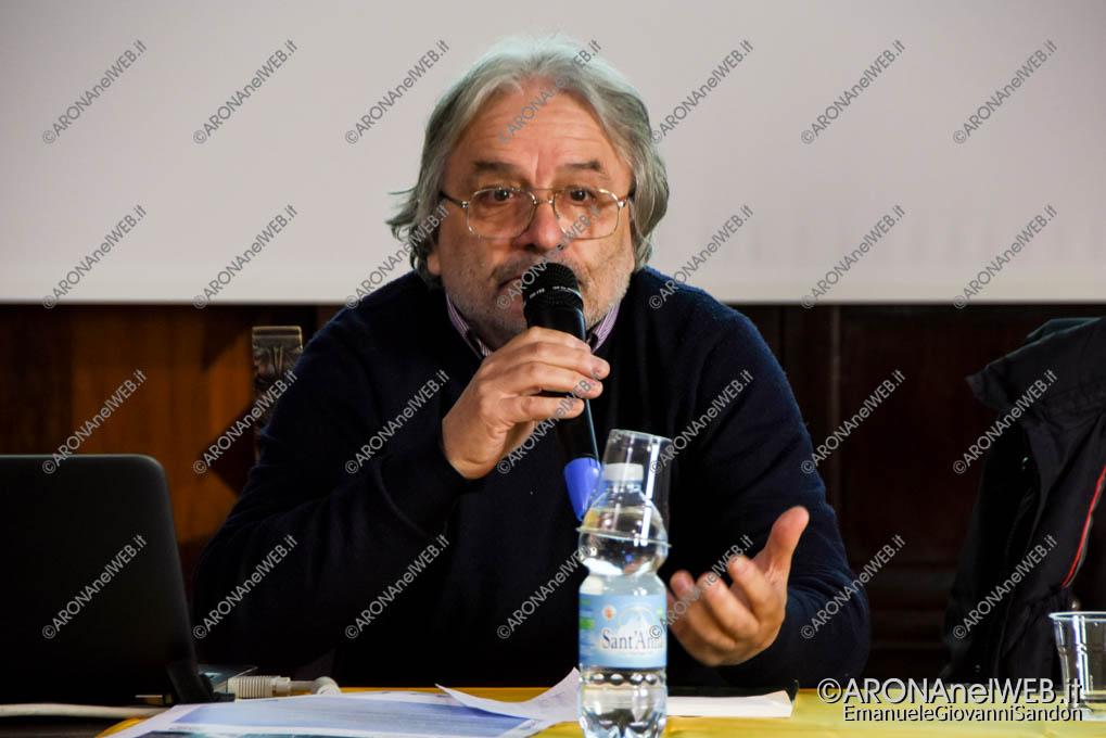 EGS2018_01014   Albino Defilippi, Arpa Piemonte