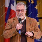 EGS2018_01032 | Roberto Ronco, Direttore Generale Ambiente, Governo e Tutela del territorio Regione Piemonte