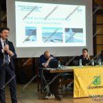 EGS2018_01048 | Alberto Gusmeroli, sindaco di Arona