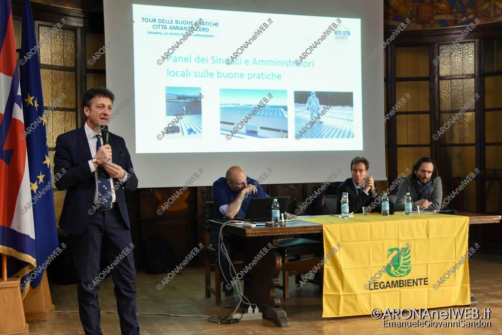 EGS2018_01048   Alberto Gusmeroli, sindaco di Arona