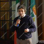 EGS2018_01049 | Matteo Besozzi, presidente della Provincia di Novara