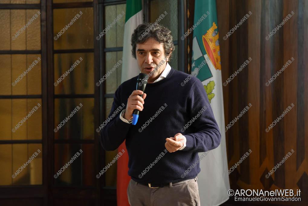 EGS2018_01049   Matteo Besozzi, presidente della Provincia di Novara