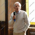 EGS2018_01056 | Giovanni Grazioli, sindaco di Pombia
