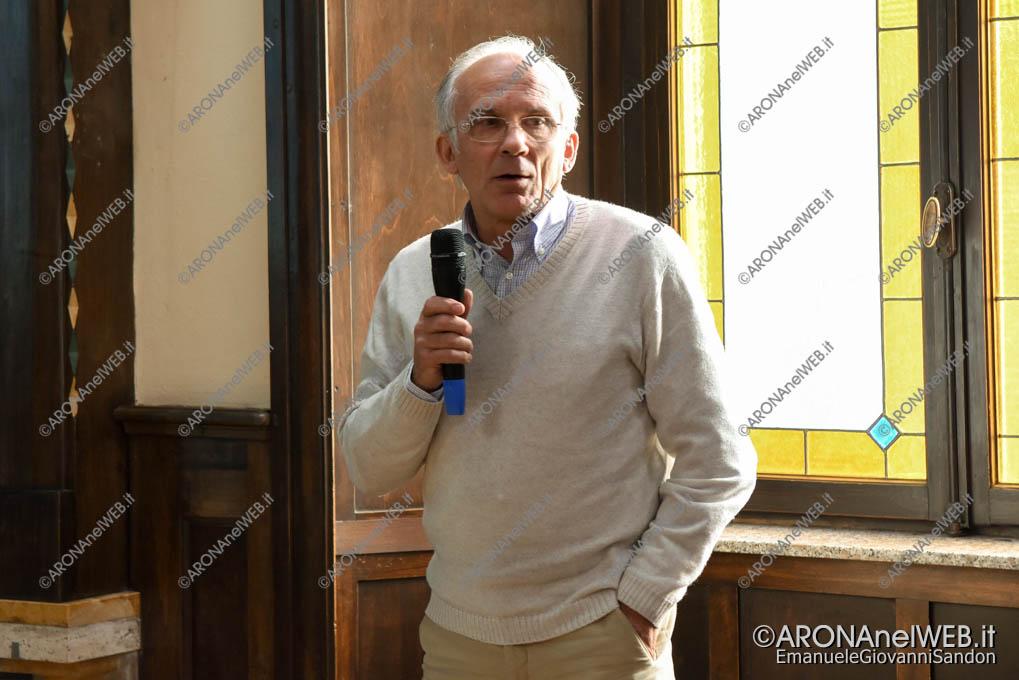 EGS2018_01056   Giovanni Grazioli, sindaco di Pombia