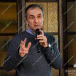 EGS2018_01072 | Gianmario Nava, Arpa Piemonte
