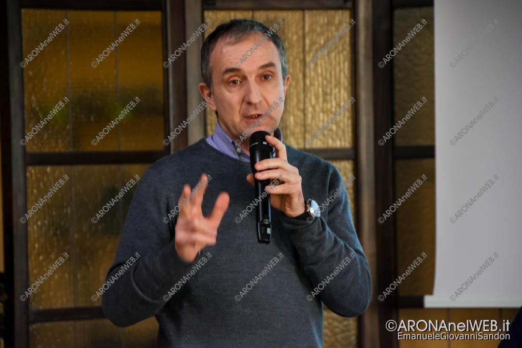 EGS2018_01072   Gianmario Nava, Arpa Piemonte