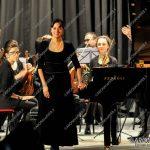 EGS2018_01146 | Anna Maria Morici, pianoforte
