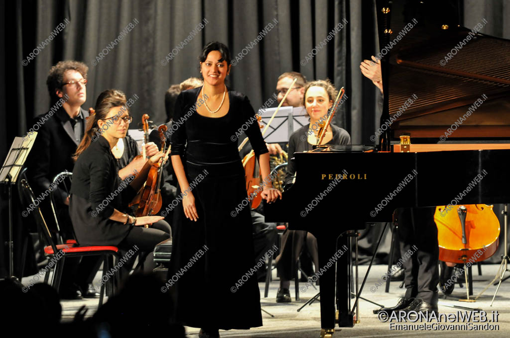 EGS2018_01146   Anna Maria Morici, pianoforte