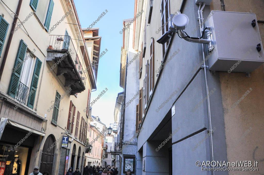 EGS2018_01165   Videosorveglianza in Corso Cavour