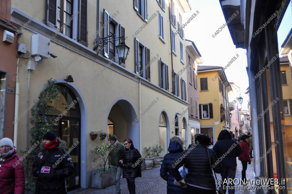 EGS2018_01206   Videosorveglianza in Corso Cavour