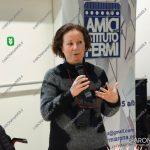 EGS2018_01299 | Marina Verzoletto, dirigente dell'Istituto Fermi di Arona