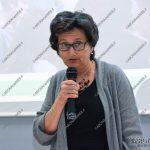 EGS2018_01318 | Rosanna Di Federico, Amici del Fermi