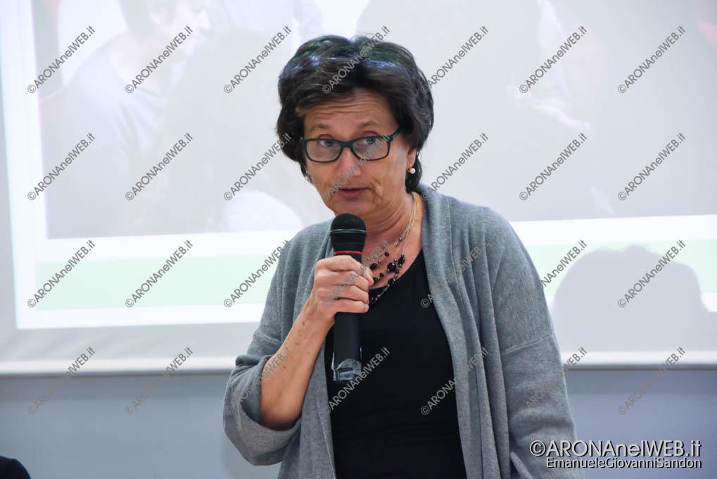 EGS2018_01318   Rosanna Di Federico, Amici del Fermi