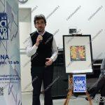 EGS2018_01343 | Gianluca Vacchini, Fondazione Comunità Novarese onlus
