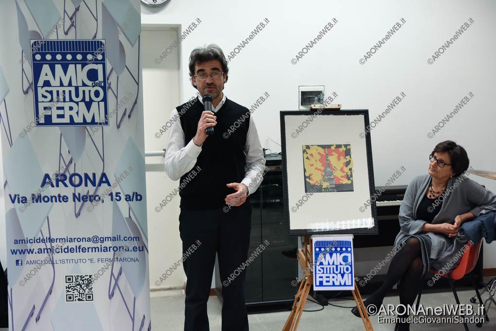 EGS2018_01343   Gianluca Vacchini, Fondazione Comunità Novarese onlus