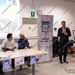 EGS2018_01349 | Alberto Gusmeroli, sindaco di Arona