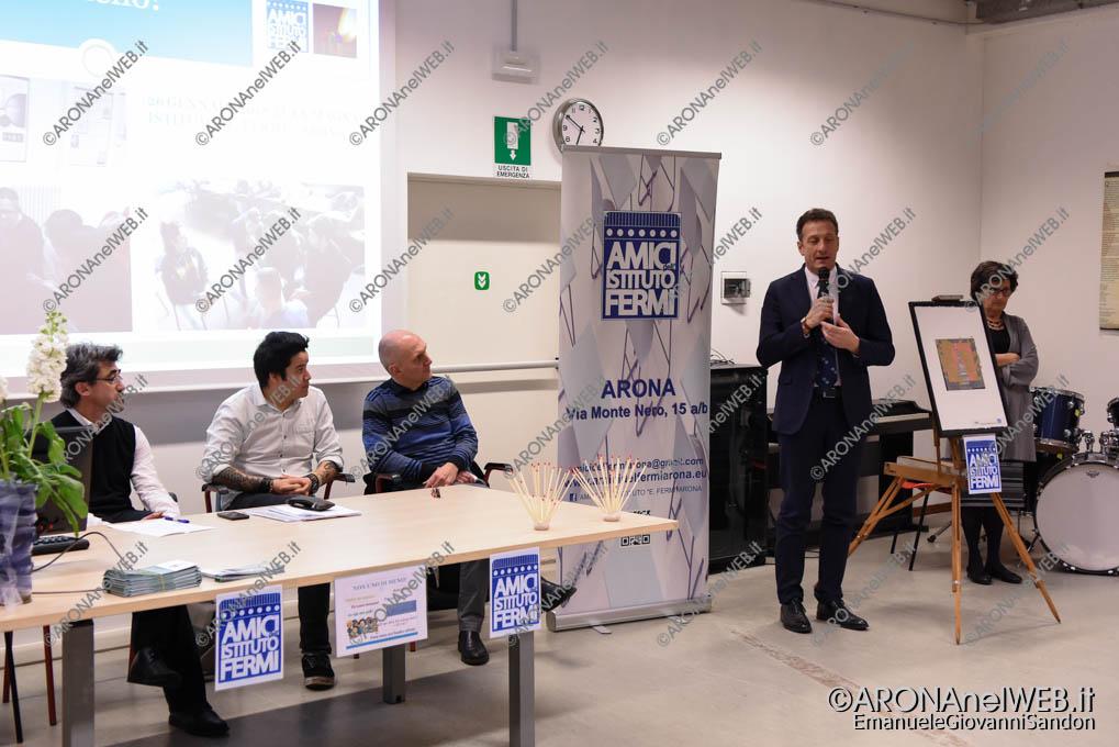EGS2018_01349   Alberto Gusmeroli, sindaco di Arona