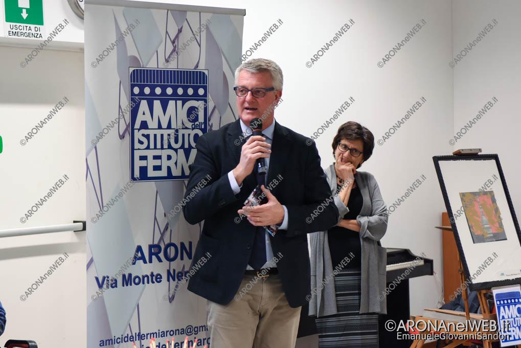 EGS2018_01350   Fabrizio Barbieri, sindaco di Meina