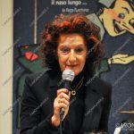 EGS2018_01402 | Matilde Ventura, dirigente scolastica e Counselor
