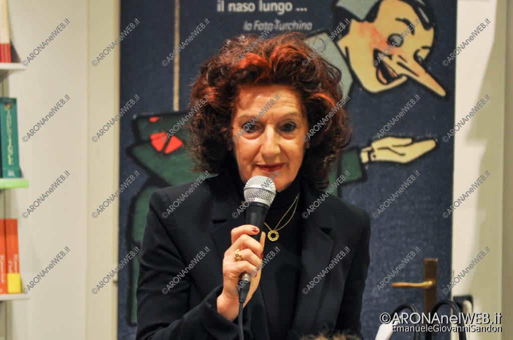 EGS2018_01402   Matilde Ventura, dirigente scolastica e Counselor