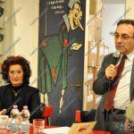 EGS2018_01412 | Alberto Passerini, Fondatore della S.I.S.P.I.