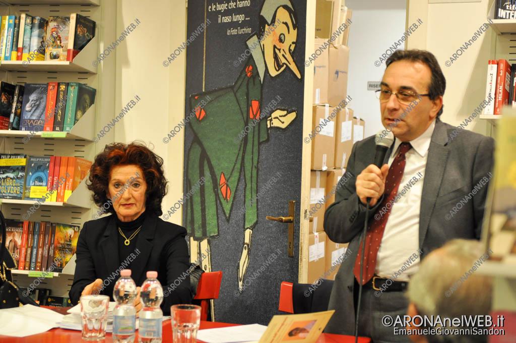 EGS2018_01412   Alberto Passerini, Fondatore della S.I.S.P.I.