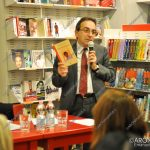 EGS2018_01419 | Alberto Passerini, Fondatore della S.I.S.P.I.