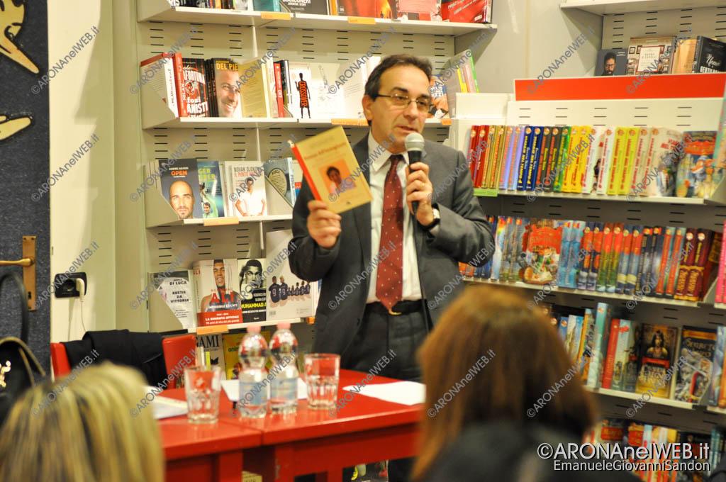 EGS2018_01419   Alberto Passerini, Fondatore della S.I.S.P.I.
