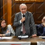 EGS2018_01451 | Antonio Saitta, Assessore Sanità Regione Piemonte
