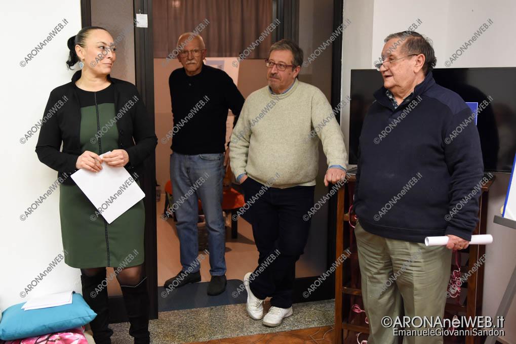 EGS2018_01478 | Corso di Dialetto Aronese