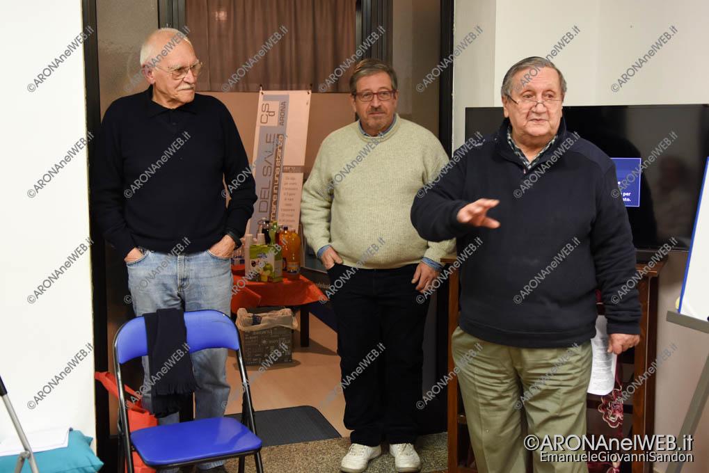 EGS2018_01487 | Corso di Dialetto Aronese