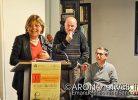 PresentazioneLibro_CarloBeolchi_AmicidelCentroStorico_20180113_EGS2018_00754_s