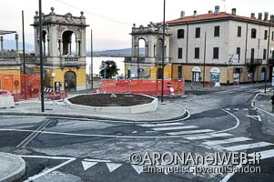 ViaPoli_lavori_rotonda_EGS2017_42012_s