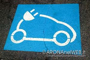 parcheggioAutoElettrica_20180108_s