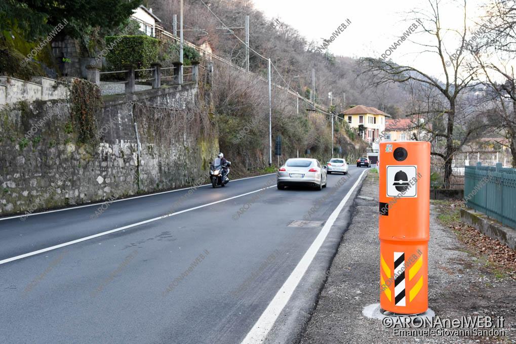 EGS2018_01637 | Velo ok - colonnina autovelox sulla strada statale 33