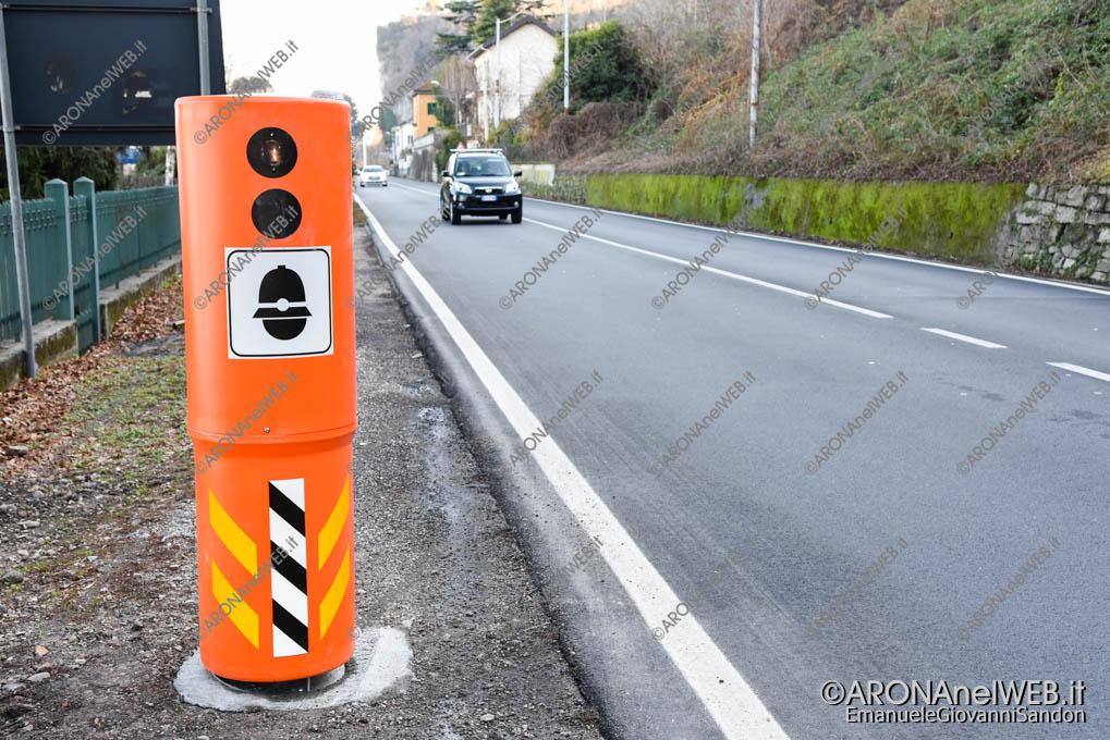 EGS2018_01640 | Velo ok - colonnina autovelox sulla strada statale 33