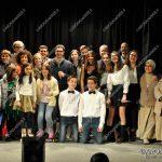 EGS2018_01821 | I concorrenti di Ca'Giò's Talent 2018