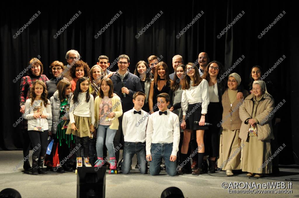 EGS2018_01821   I concorrenti di Ca'Giò's Talent 2018