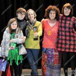 EGS2018_01934 | I vincitori di Ca'Giò's Talent 2018