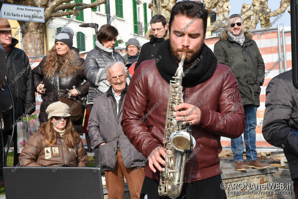 EGS2018_01973 | Lorenzo Giupponi al sax