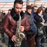 EGS2018_01975 | Lorenzo Giupponi al sax