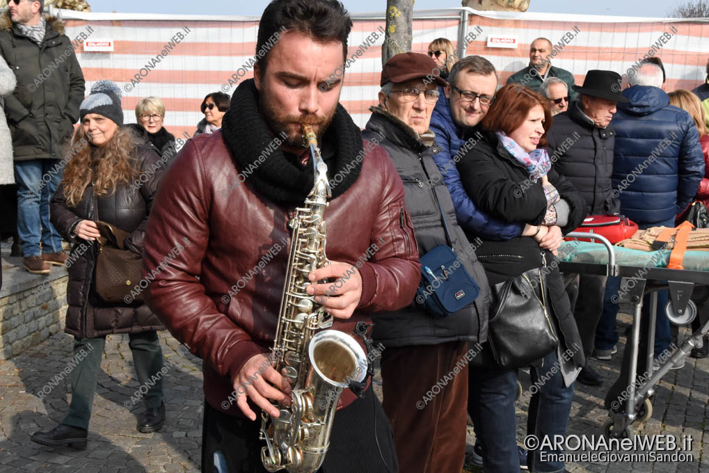 EGS2018_01975   Lorenzo Giupponi al sax