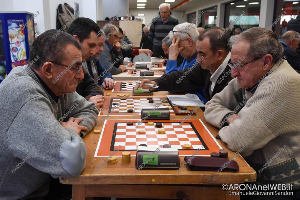 EGS2018_02227   57° Campionato provinciale di dama ad Arona